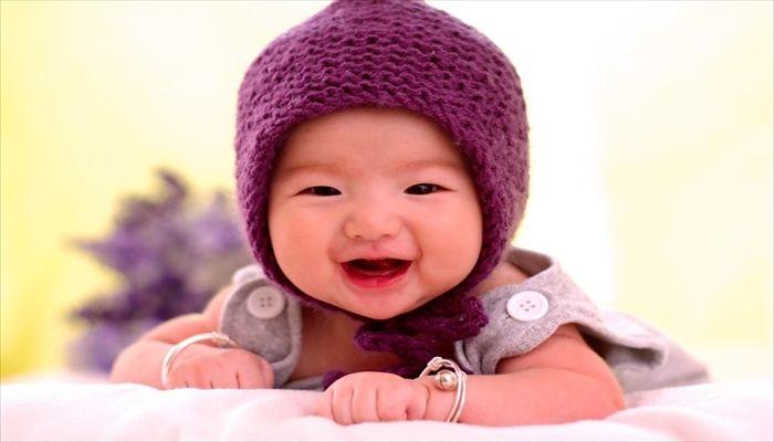 赤ちゃん 夏用 ベビー服