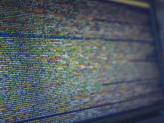 キングソフト セキュリティの評判