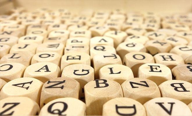ブログの書き方 テロップから学ぶ
