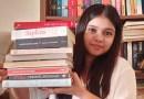 ASIAN BOOK BLOGGER || ASIAN BOOKTUBER