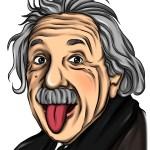 常識とは何か??アインシュタインの名言から考察してみた!!