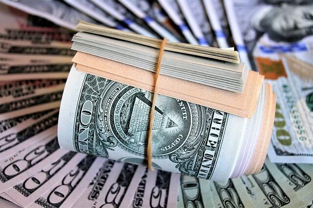 退職金税金