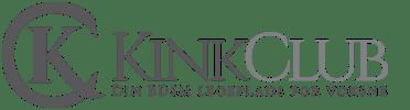 KinkClub