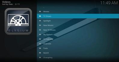 resize-screenshot181