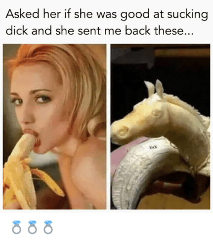 Dick sucking unicorn is where its at