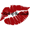 kink of the week swinging