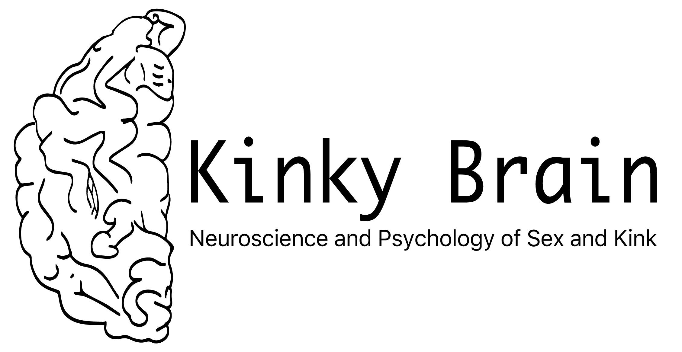 Kinky Brain