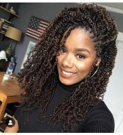 8 super cute protective styles