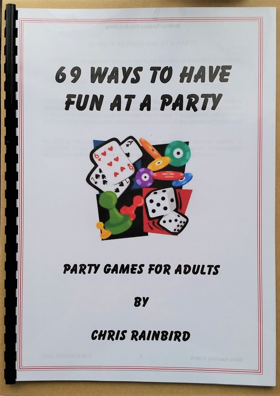 69 WAYS PARTY BOOKLET.jpg