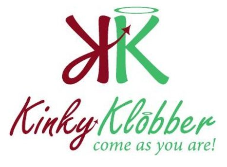 Kinky Klobber