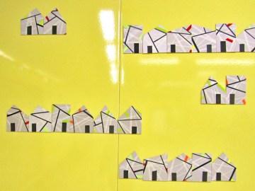 11-linea-zero-madrid-street-art-project