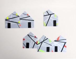 Casas/Homes de Kinm Bernal