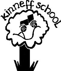 Kinneff School