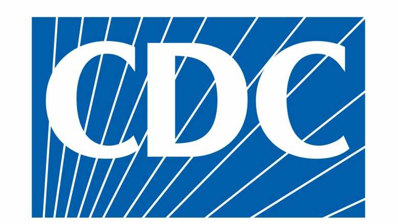 COVID-19 CDC guidelines