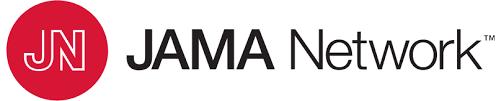 COVID-19 JAMA articles