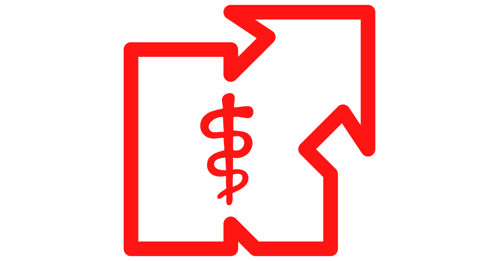 KINNETIC MEDICINE