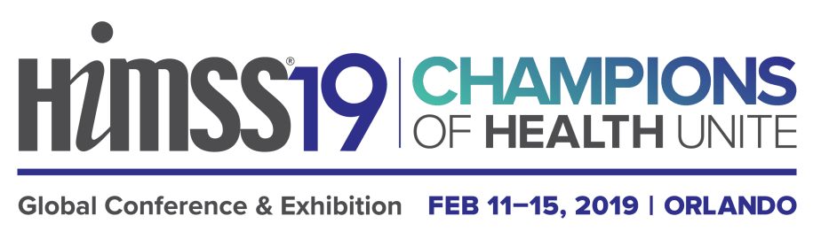 Attending HIMSS 2019 - Tips from a Conference Veteran