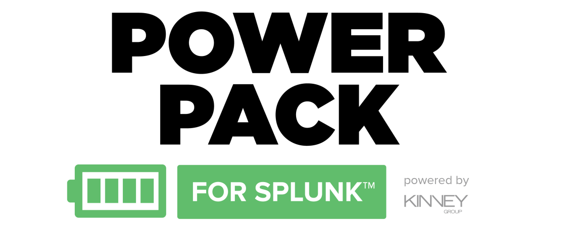 power-pack-pbk-black