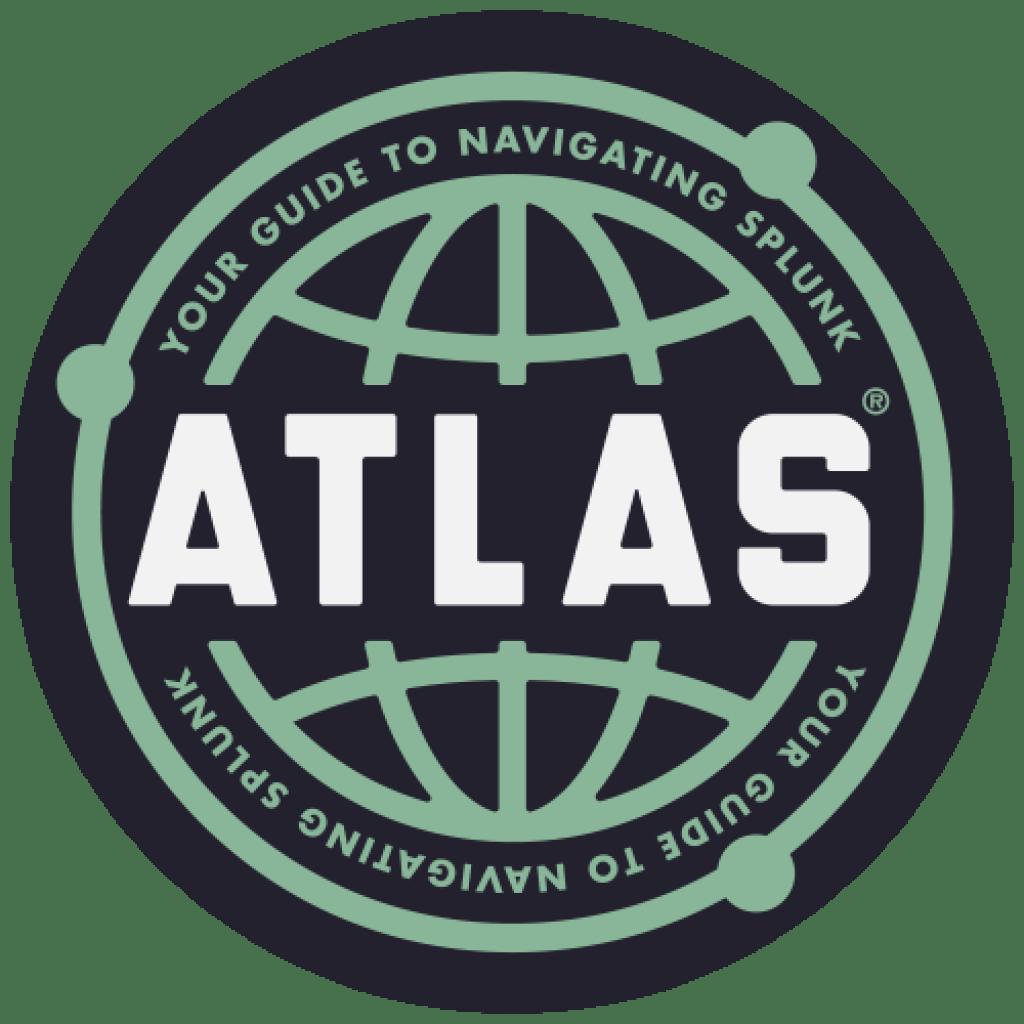 atlas-full-01