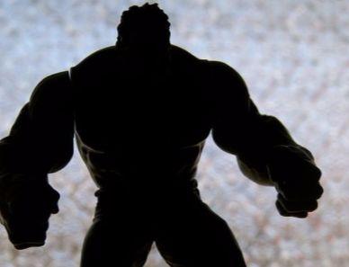 筋肉の成長にはテストステロンが関わっているという事実