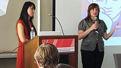MIT Presenters