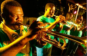 septentrional-trumpet-section