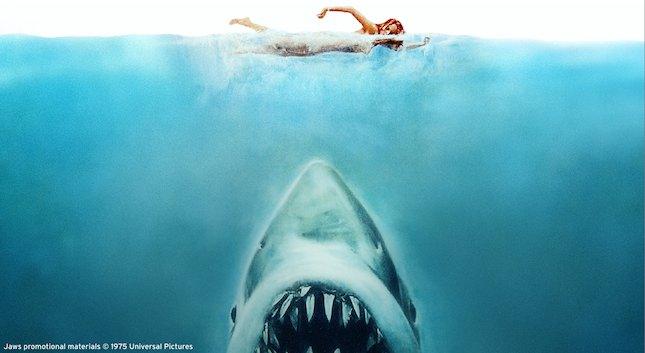 Jaws-Promo-Materails