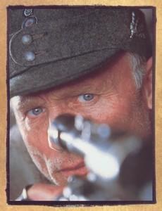 враг у ворот фильм 2001