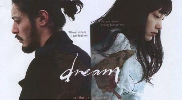 Dream by Ki-duk