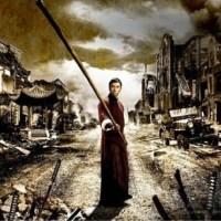 Ip Man (Wilson Yip, 2008)