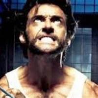 X-Men Origins: Wolverine (Gavin Hood, 2009)