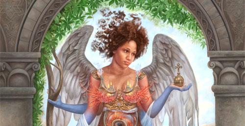 My Fantasia 2010