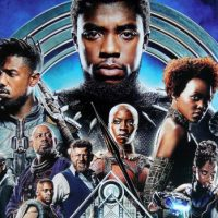 Black Panther: A Perspective