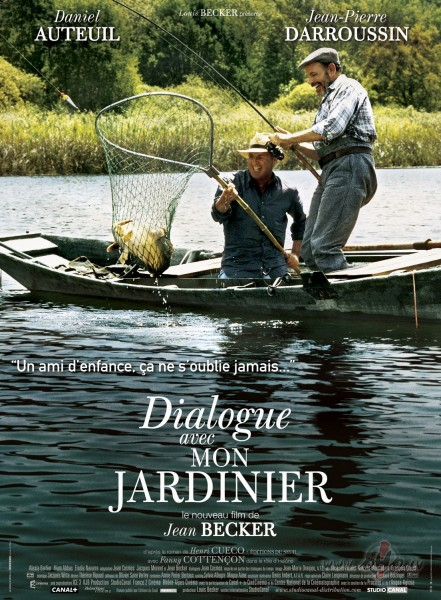 Image result for filmas conversations with my gardener