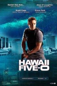Hawaii-Five-0 6