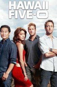 Hawaii-Five-0 7