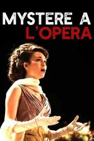 Тайна «Гранд-опера»