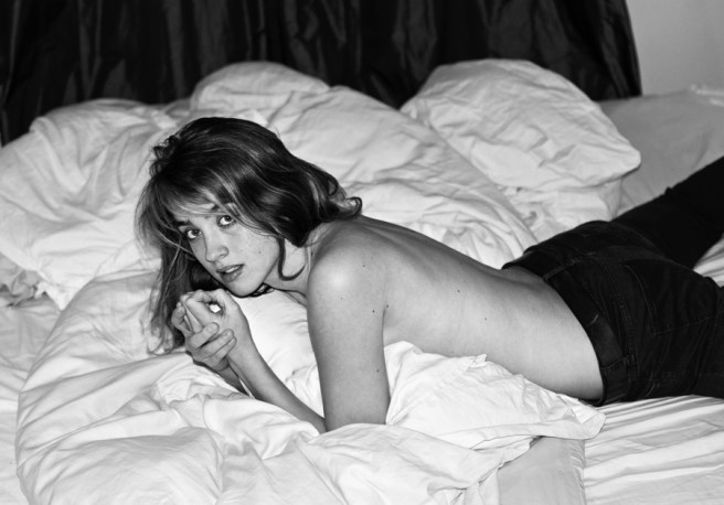adele-haenel-photographed-by-germinal-roaux-2