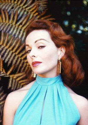 jeanne-crain-photographed-by-peter-basch