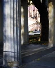 BerlinNov201236013colors2cropsharp2