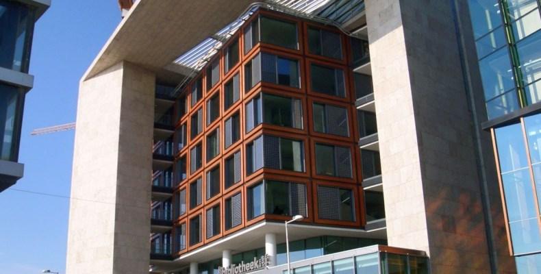 DSC01114-OBA-facade-opening-fotoCROP-72