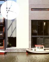 029-zeeburg-14-cadref