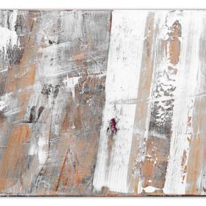 Blanc 4 © Prosper Jerominus, 2013