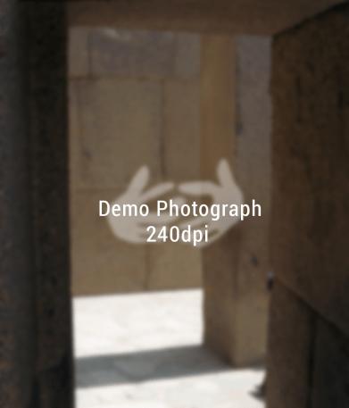 Demo-Photo-240dpi