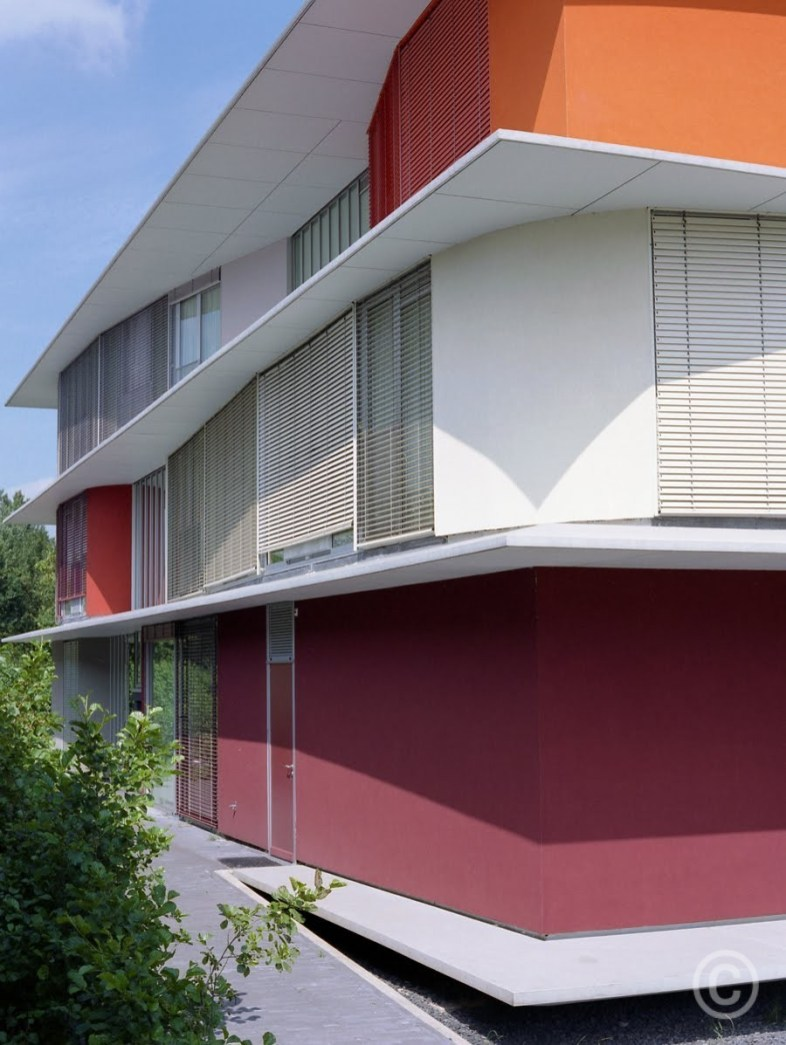 Mc-Donald-House-Uithof006-DEFF