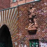 berlin26aug2012038colors2-769x1024