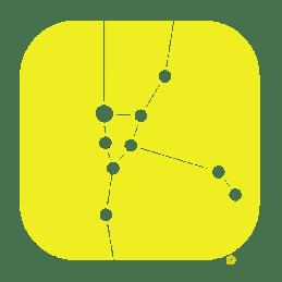logo-Diap-final-3_0029_Logo-Final-Yellow-bright-eeee22