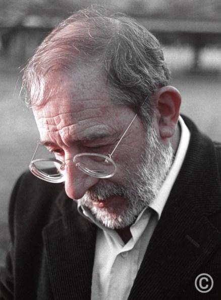 Álvaro Siza Vieira Architect (Portugal) Couvent de la Tourette © 1989 Jerominus