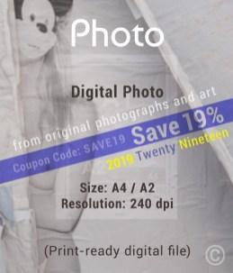 2019 - All Photo files -19% Twenty Nineteen