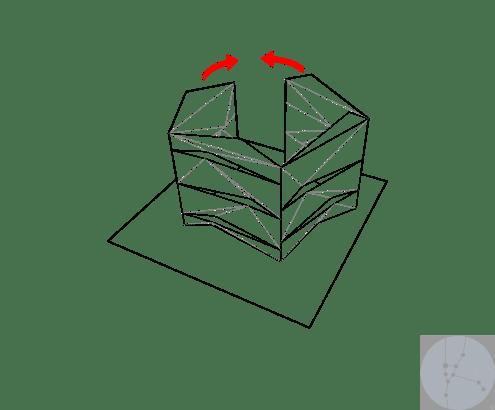 1199_DIA_FOLDED1-01-1